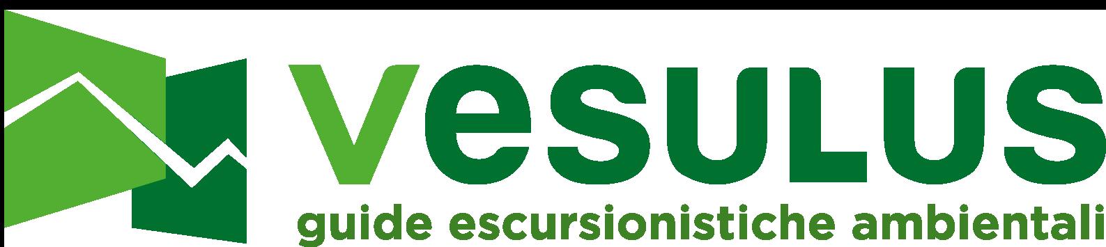 Vesulus