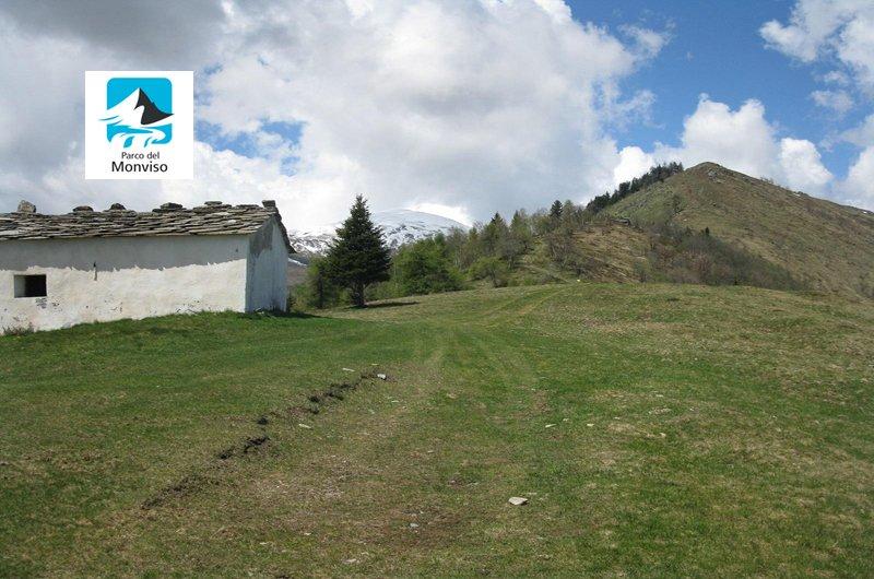 Per antiche vie – Valle Po (CN)