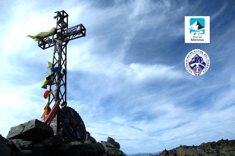 20-23 Agosto: GIRO DEL MONVISO con salita IN VETTA